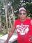 Hombre de 30 años busca mujer en Venezuela, Paracotos