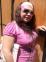 Mujer de 43 años busca hombre en Chile, Arica