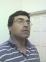Hombre de 38 años busca mujer en Argentina, Tandil