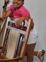 Mujer de 39 años busca hombre en Cuba, La Habana