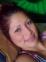 Chica de 25 años busca chico en Costa Rica, Puntarenas