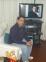 Hombre de 46 años busca mujer en Uruguay, Montevideo