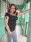 Chica de 26 años busca chico en República Dominicana, San juan