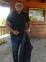 Hombre de 44 años busca mujer en República Dominicana, Bani