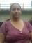 Mujer de 44 años busca hombre en Ecuador, Santo Domingo