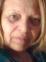 Mujer de 68 años busca hombre en Argentina, Rosario